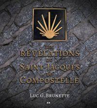 Les révélations de Saint-Ja...