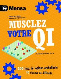 Musclez votre QI