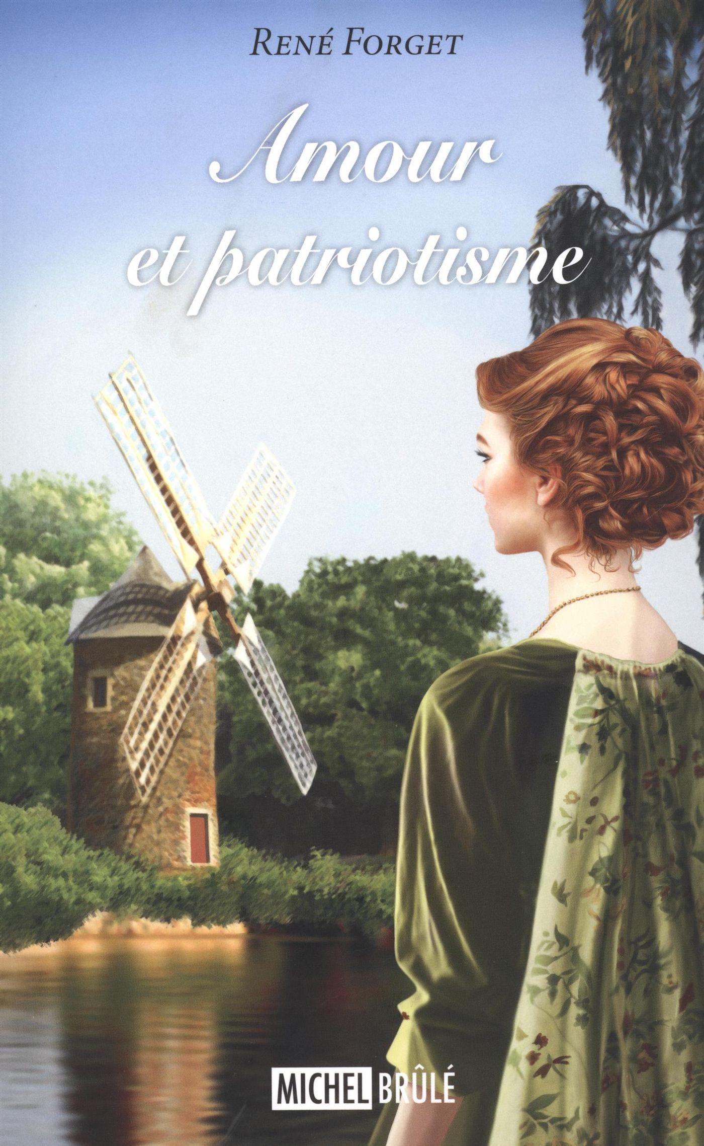 Amour et patriotisme 01