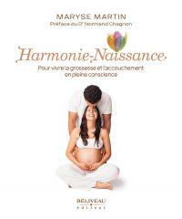 Harmonie-Naissance : Pour v...