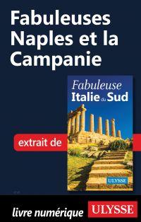 Fabuleuses Naples et la Cam...