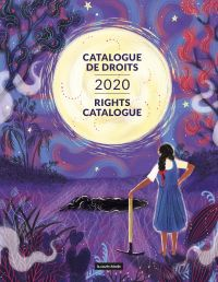 Rights catalogue 2020