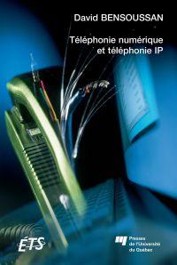 Téléphonie numérique et tél...