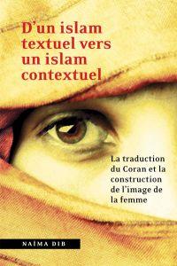 D'un islam textuel vers un ...