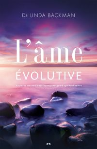 L'âme évolutive