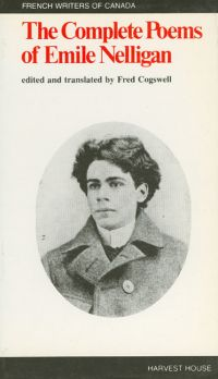 The Complete Poems of Emile...