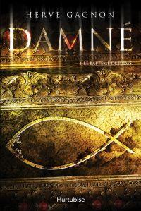 Cover image (Damné T4)