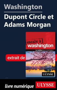 Washington - Dupont Circle ...