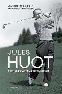 Jules Huot