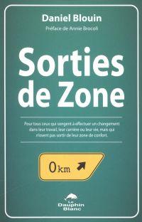 Sorties de Zone