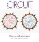 Circuit. Vol. 27 No. 3,  2017