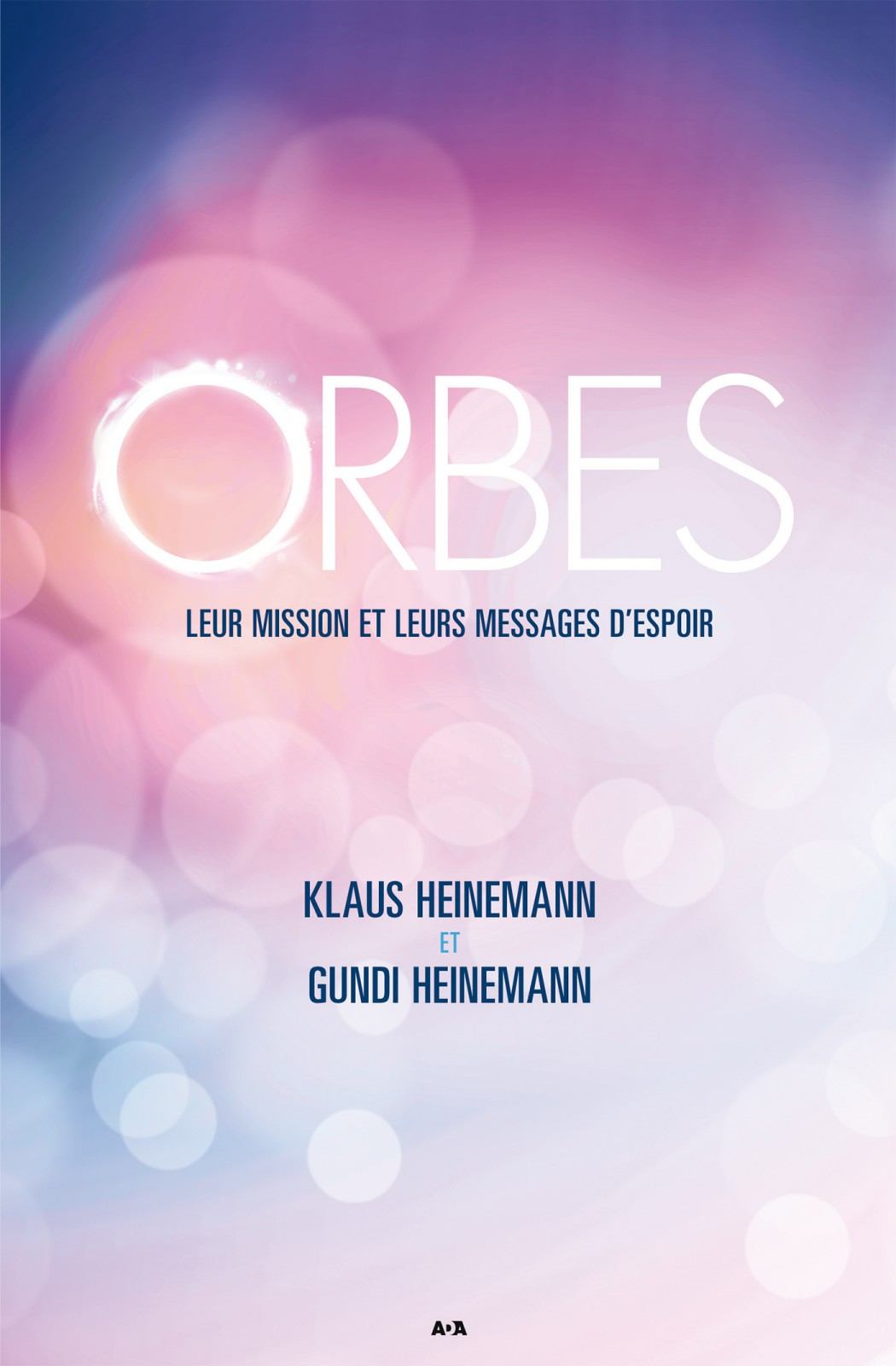 Orbes