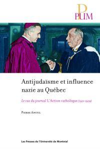 Antijudaïsme et influence n...