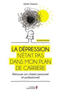 La dépression n'était pas d...