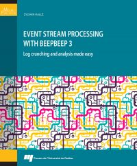 Event Stream Processing wit...