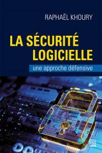 La sécurité logicielle: une...