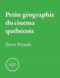 Petite géographie du cinéma...