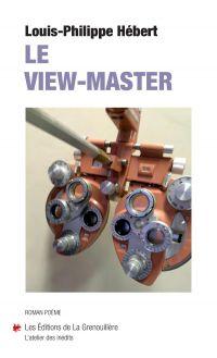 Image de couverture (Le View-Master)