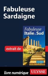 Fabuleuse Sardaigne