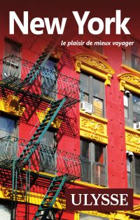 Image de couverture (New York)