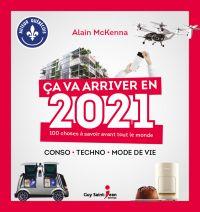 Image de couverture (Ça va arriver en 2021)