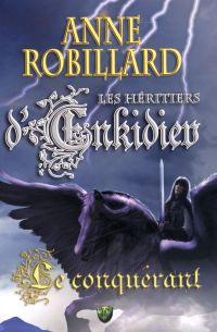 Les Héritiers d'Enkidiev 07...