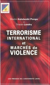 Terrorisme international et...