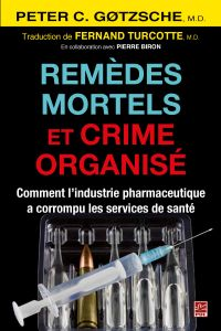 Remèdes mortels et crime or...