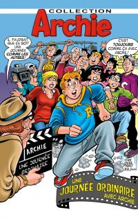 Archie T2