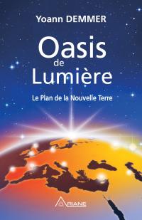 Oasis de Lumière