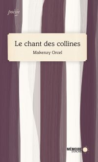 Le chant des collines