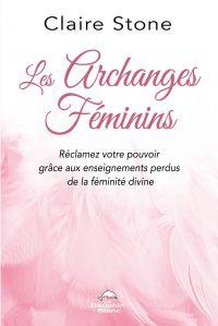 Les Archanges féminins