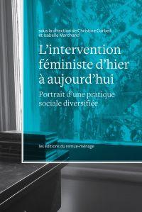 L'intervention féministe d'...