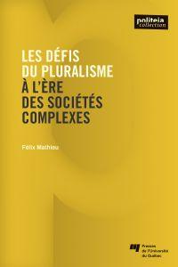 Les défis du pluralisme à l...