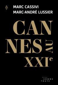 Cannes au XXIe