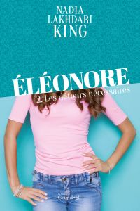 Éléonore - Tome 2