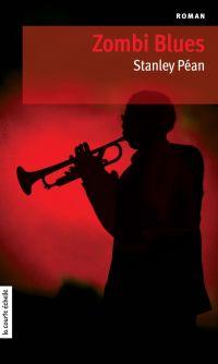 Image de couverture (Zombi Blues)
