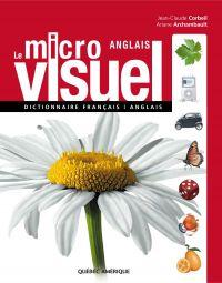 Le Micro Visuel français-an...