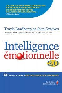 Intelligence émotionnelle 2.0