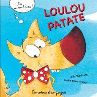 Loulou Patate