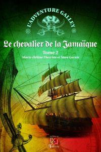 Le Chevalier de la Jamaïque