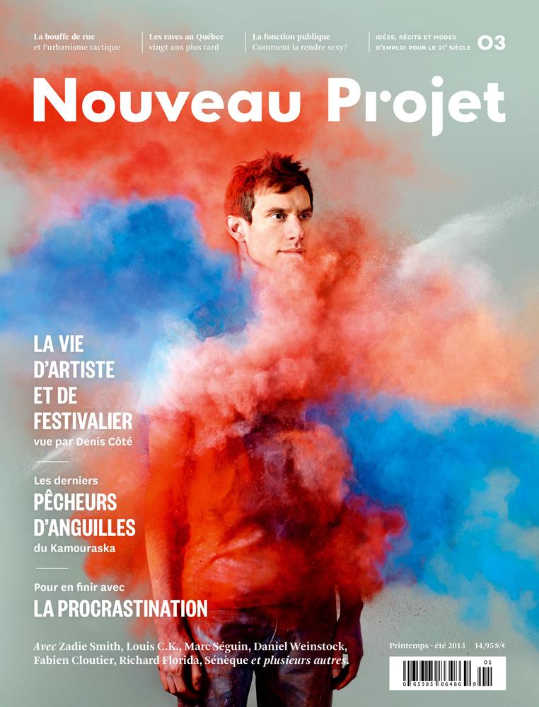Nouveau Projet 03