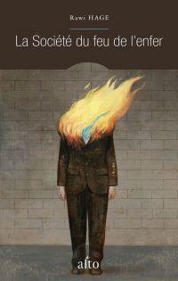 La Société du feu de l'enfer