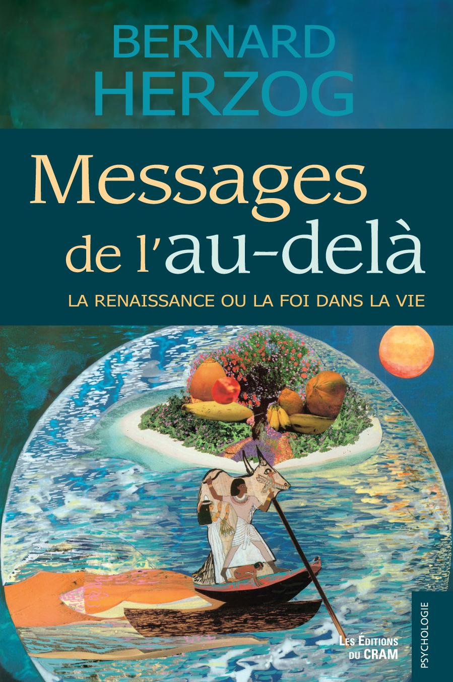Messages de l'au-delà