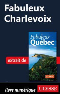 Fabuleux Charlevoix