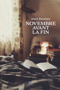 Novembre avant la fin