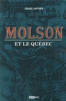 Molson et le Québec