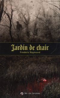 Jardin de chair