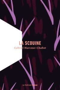 La Scouine