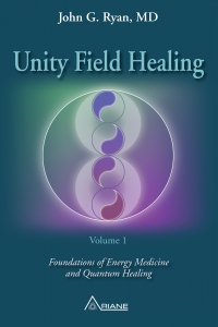 Unity Field Healing – Volume 1
